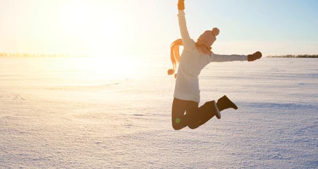 Tips to happy healthy life