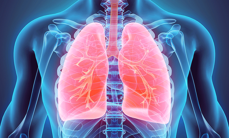 improve lung capacity to run longer and faster