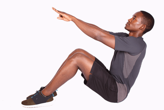 Exercises To Build Calf Muscles Without Equipment