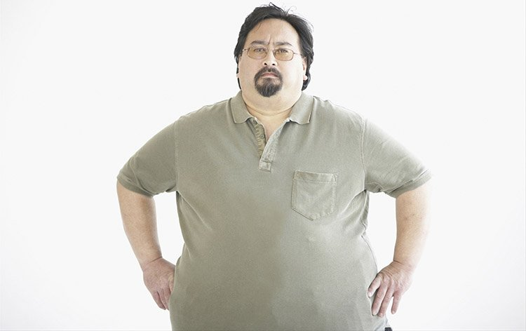 Morbidly Obese Weight Loss Plan Without Surgery Focus