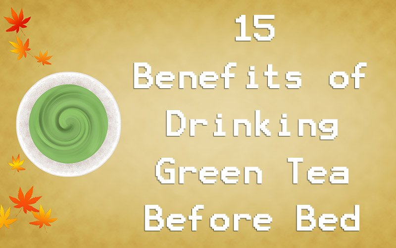 Benefits Of Drinking Water Before Bed 28 Images Is It