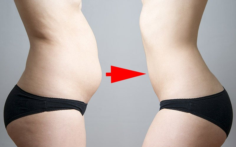 how to stop bloating after eating