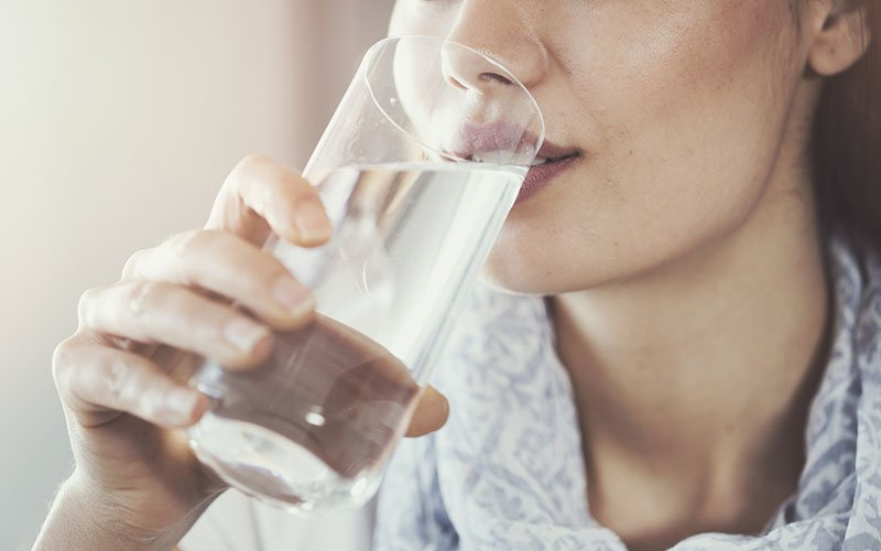 3 day water fast weight loss 7 day water fast weight loss