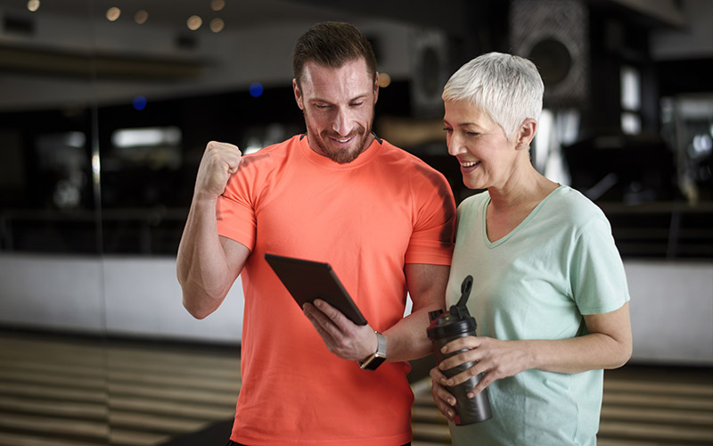 3 Genuine Reasons Newbies Should Hire A Personal Trainer