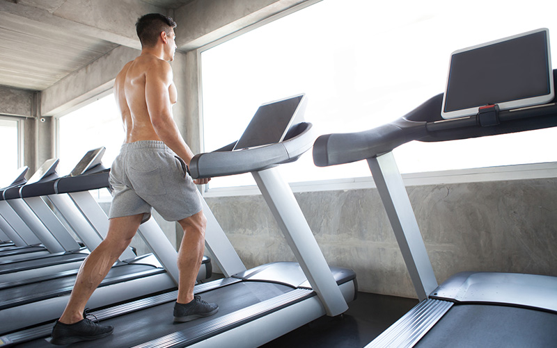The Best Treadmills under 500 dollars