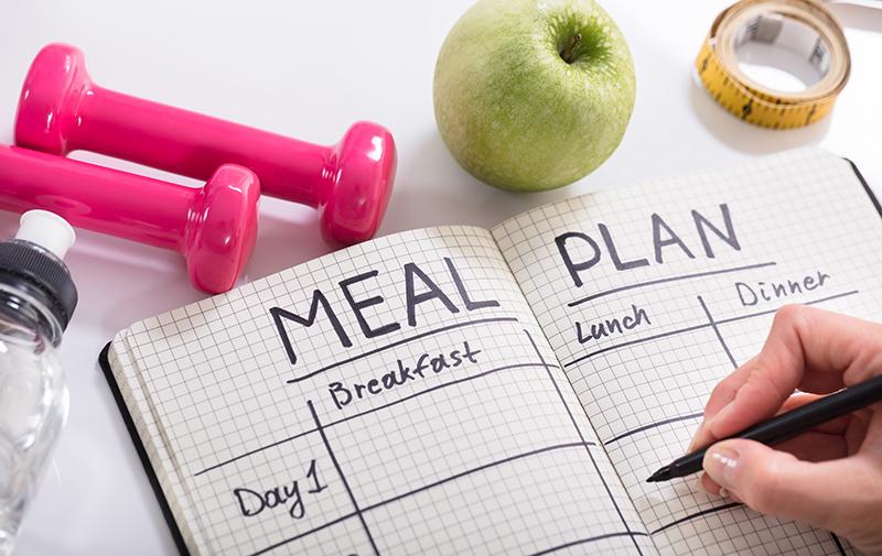Benefits of skipping dinner