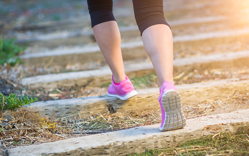 Best Calf Slimming Exercises at Home